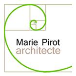 Marie Pirot Architecte D.P.L.G Gers Auch Toulouse